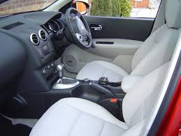 nissan juke grey interior photo gallery nissan qashqai owner club page 1