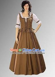 traditional british national costume medieval costume renaissance