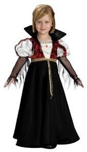 Girls Vampire Halloween Costume Count Dracula Costume Shirt Halloween Vampire Tee Xl Usa