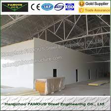 chambres froides promenade dans le refroidisseur et chambres froides système chine