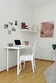 3 small apartment ideas creating multifunctional and modern home