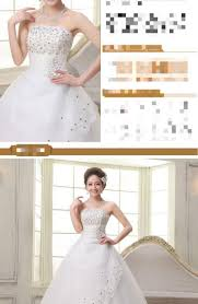 the 25 best wedding dresses from china ideas on pinterest
