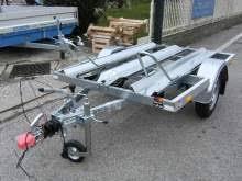 pedana sposta moto carrello moto ricambi e accessori kijiji annunci di ebay