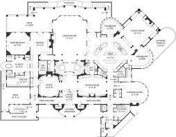 mansion floor plans castle baby nursery castle plans build castle building plans minecraft