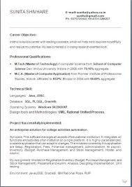 bio vs resume agent bio agent bio sample resume bio data related post of