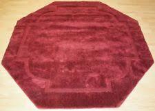 Octagon Outdoor Rug Octagon Area Rugs Ebay