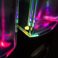 eluma lights speaker system water dancing dual bluetooth speakers