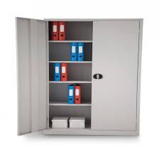 armoire metallique bureau armoire métallique klein se rapportant à armoire métallique de