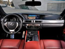 2013 lexus gs touch up paint lexus gs 450h f sport 2013 pictures information u0026 specs