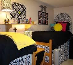 free floor plan software homebyme review interior design plan