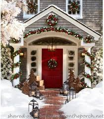 Pottery Barn Evergreen Walk Pottery Barn Inspired Garland Tutorial Make Your Own Pottery