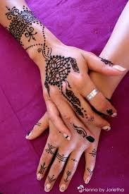 the 25 best dream catcher henna ideas on pinterest ankle tattoo