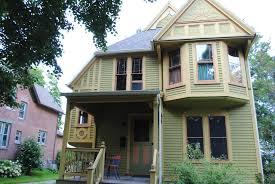 historic home award 40 linden street landmark society