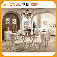 Dining Table Chairs Set Philippine Dining Table Set Philippine Dining Table Set Suppliers