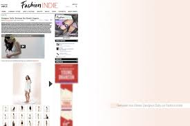 home design brand sheets press fashion indie between the sheets designer daily bts blog