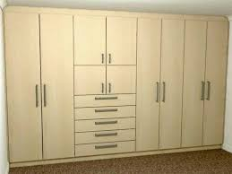 Cupboard Designs For Bedrooms Modern Style Cupboard Design Ideas With Cupboard Designs Bedroom