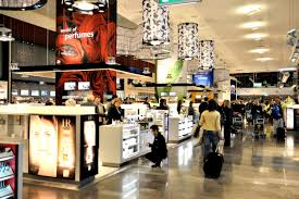 interior design tax duty free shop stockholm arlanda airport interior design sweden