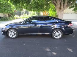 nuys lexus 2010 lexus es 350 4dr sedan in nuys ca i c used cars