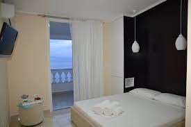 chambre d h e albi vila e bardhe hotel accueil