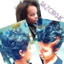 razor chic hairstyles of chicago i love her work razor chic of atlanta hair nails and make