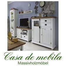 Wohnzimmerschrank Von Roller Wohnwand Buche Möbel Ideen Und Home Design Inspiration
