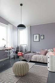 chambre gris et stunning chambre gris et poudre pictures antoniogarcia info