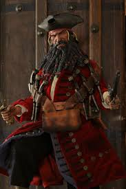 Black Beard Flag 75 Best Pirate Images On Pinterest Drawings Costumes And Pirate