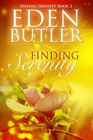 Seeking Novel Butler