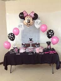 minnie mouse baby shower minnie mouse baby shower on minnie mouse baby shower