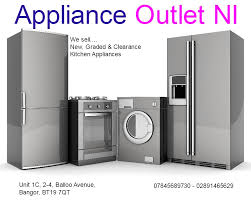 kitchen appliance outlet appliance outlet ni home facebook