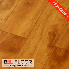 Beveled Edge Laminate Flooring Made In Germany Laminate Flooring Made In Germany Laminate