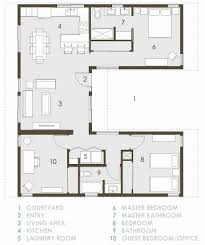 small cottage designs and floor plans open floor plan small house lovely cozy design house open