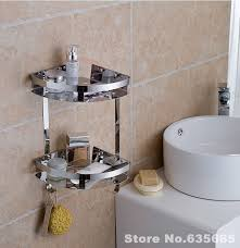 bathroom shoo holder soap stand in bathroom my web value