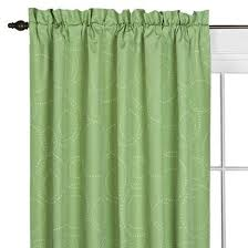 Eclipse Nursery Curtains 25 Best Pink And Green Monkey Nursery Images On Pinterest Monkey