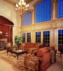 Dream Living Rooms - living room design interior decorator new jersey