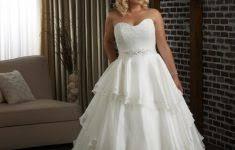 best wedding dresses for older brides archives svesty com