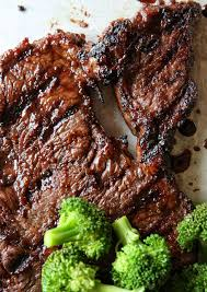 Dinner Ideas Pictures 100 Easy Summer Dinner Recipes Best Ideas For Summer Family Dinners