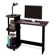 Small Computer Desk For Kitchen Kitchen Handsome Folding Study Table For Office Furniture Small