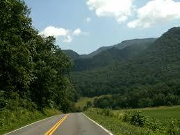 lewis county west virginia photos west virginia mountain mama