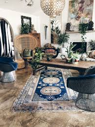 Earthy Room Decor by How To Work With Feng Shui Colors Atlantis Rugs And Antiques