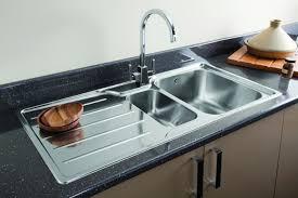 Kitchen Sink 33x19 Kitchen Sink 33x19x6 Kitchen Sink