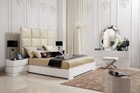 fancy modern classic bedroom luxury furniture ideas for your home