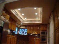 kitchen lights ceiling ideas kitchen lights ceiling ideas zhis me