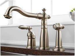 kitchen faucet drip repair kitchen inspiring kitchen sink faucet parts delta