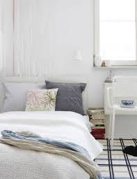 Black White Themed Bedroom Ideas Bedroom Gray Bedroom Furniture Ideas Blue Grey Paint Bedroom