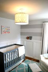 Inexpensive Wainscoting Inexpensive Wainscoting Nursery Board And Batten Batten