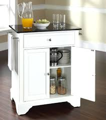 Kitchen Island Overstock Trash Can Kitchen Island Overstock Cart Beauteous Garbage Bin