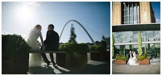 Wedding Arches Newcastle Newcastle Upon Tyne Wedding Photographer The Baltic Creative