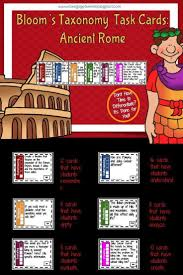 1253 best ideas images on pinterest teaching history