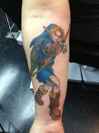17 best edward elric tattoo images on pinterest edward elric